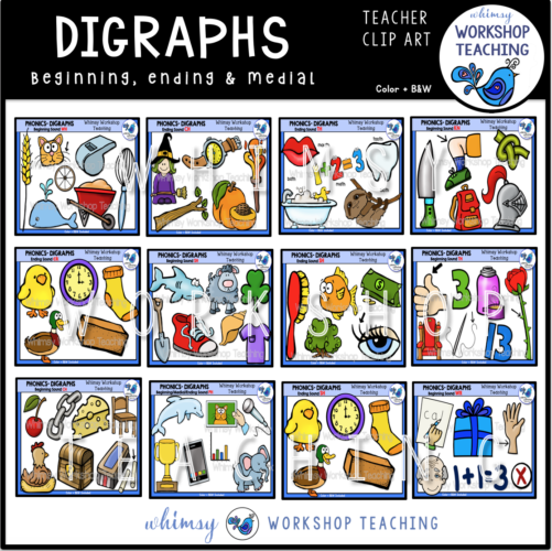 Digraphs Bundle