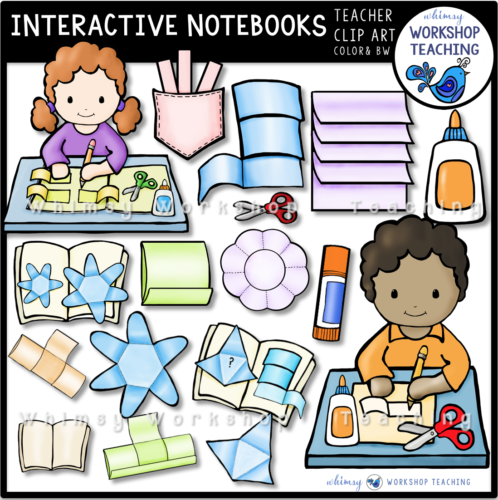 Interactive Notebooks WWT
