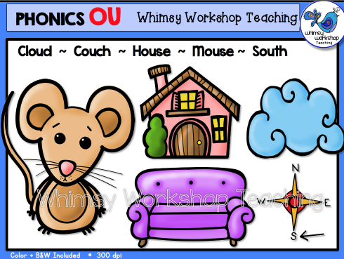 5 letter words ending in art phonics whimsy workshop teaching 26161 | OU