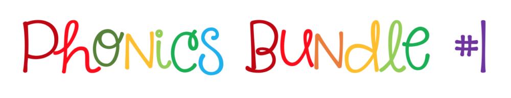 Writing Bundle header