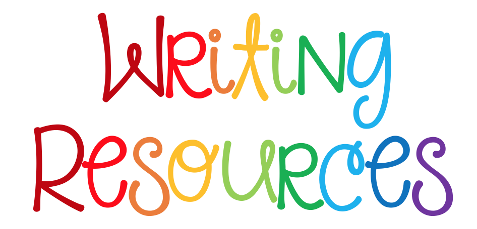 header writing resrouces