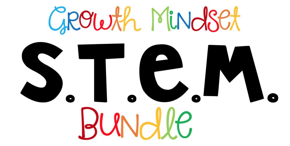 GM STEM bundle header