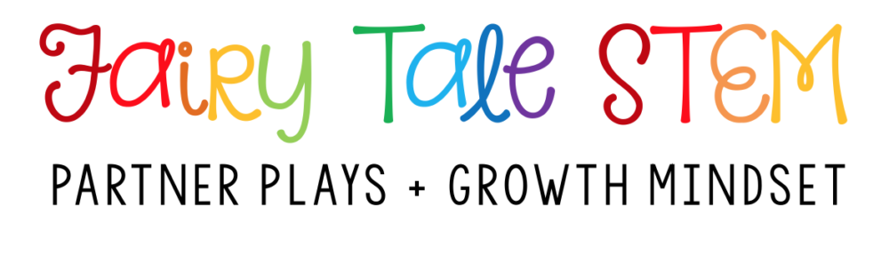 fairy tale stem header