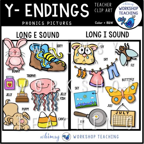 Y Endings WWT