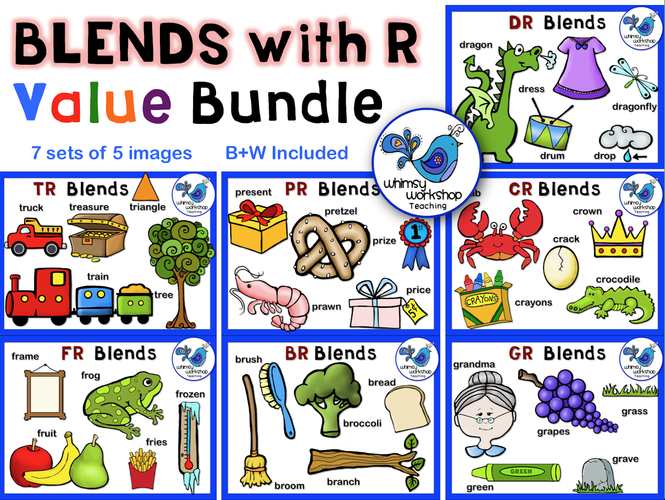 r blends value bundle whimsy workshop teaching poetry clipart black and white cute girl pottery clipart