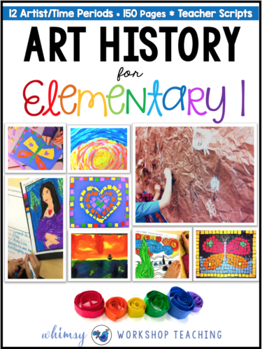 art history 1 new cover