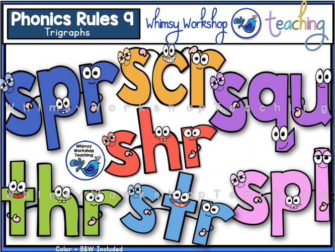 Two Letter Blends Worksheet Sc together with Phonics And Teaching Activities also Consonantdigraphcards furthermore Original also Image Width   Height   Version. on teaching digraphs