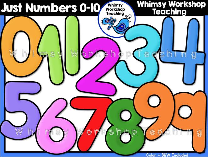 math whimsy workshop teaching rh whimsyworkshopteaching com Shapes Clip Art for Teachers Animated Clip Art for Teachers