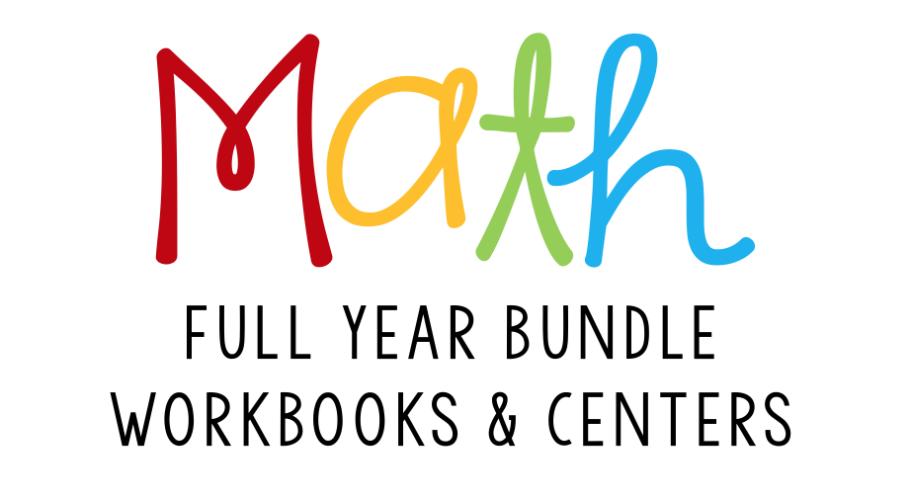 math bundle header