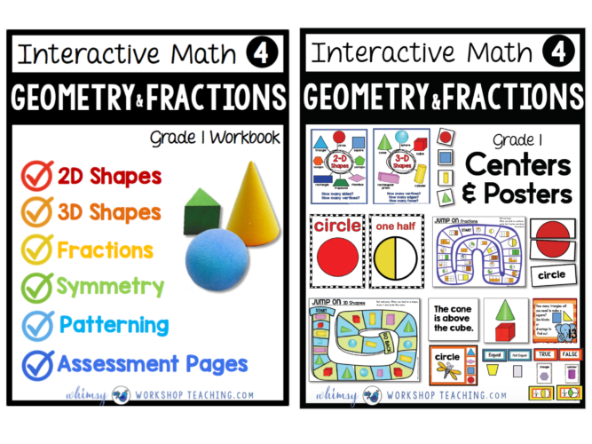 image about Cubes Math Strategy Printable identify Math - Whimsy Workshop Training