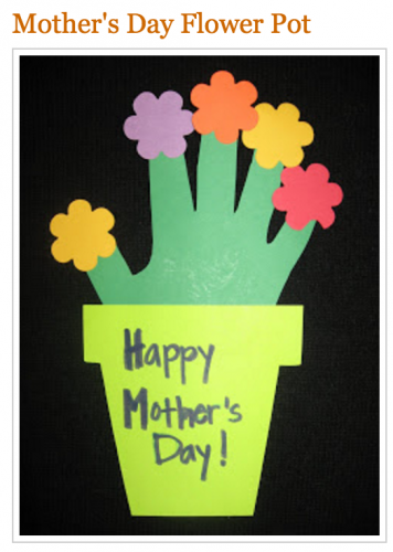 25 Mother's Day FREE ideas