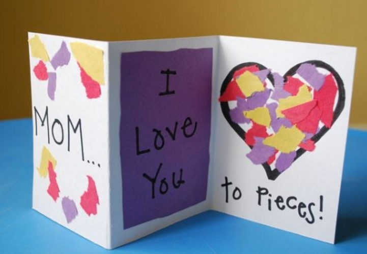 25 FREE Mother's Day Ideas that have been tested in the classroom