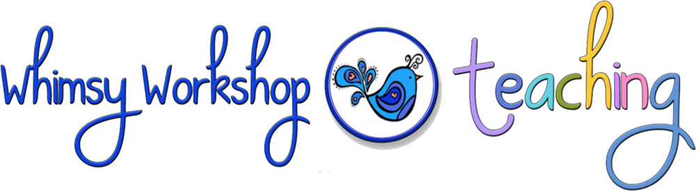 Whimsy Workshop Teaching com