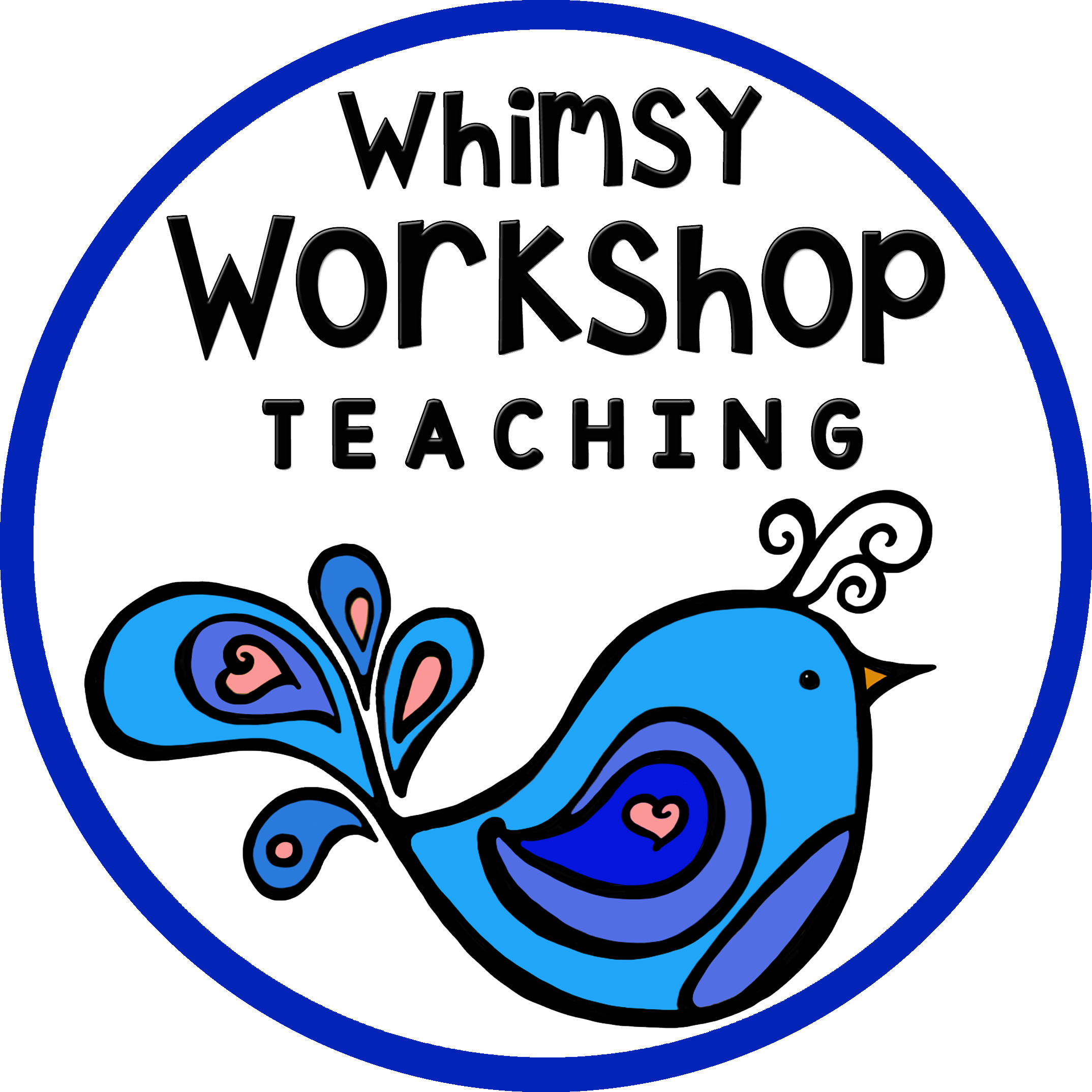 Classroom Ideas Whimsy Workshop Teaching