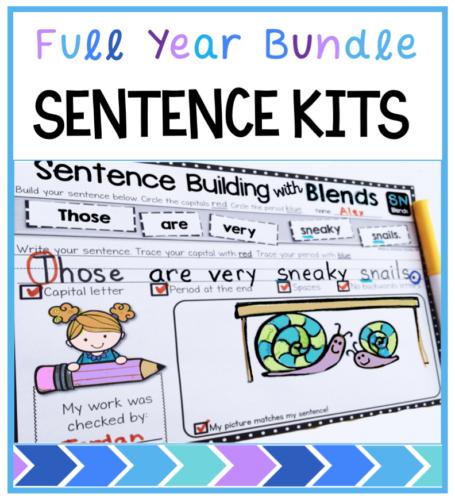 sentence-kits-all-year