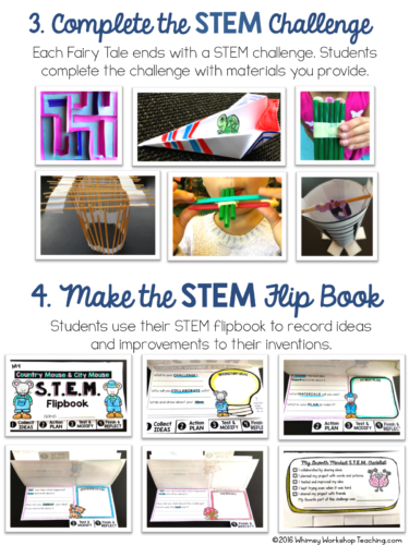 stem-growth-mindset-bundle-2-how-it-works-b