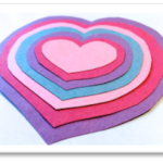 Free Valentines Day Writing Prompts