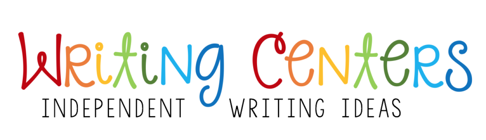 Writing Centers Ideas
