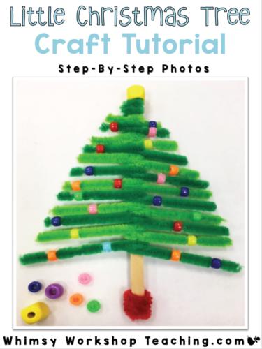 craft-tutorial-little-christmas-tree