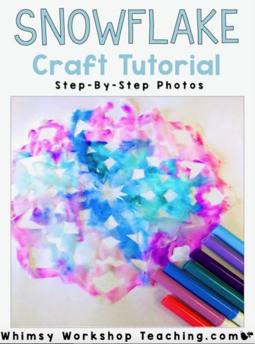 craft-tutorial-snowflake