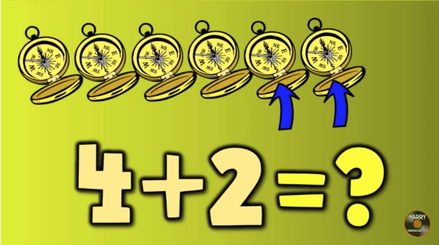 math add with a pirate