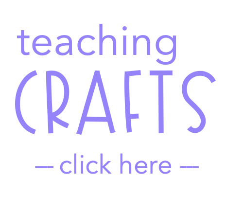 teaching crafts