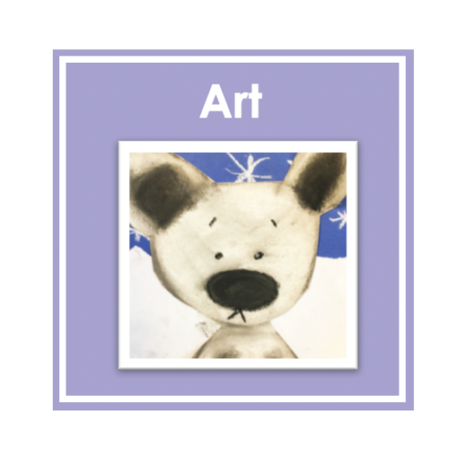 art and crafts resources link