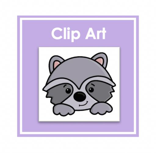 clip art resources link