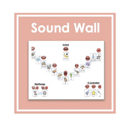 sound wall resources link